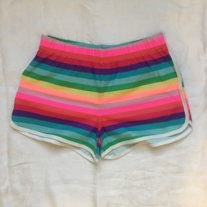 ❤️🧡💛💚💙Girls Children's Place Shorts ❤️🧡💛💚💙